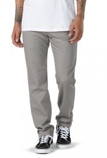 VANS VANS HOMMES AUTHENTIC CHINO STRETCH VN0A3143
