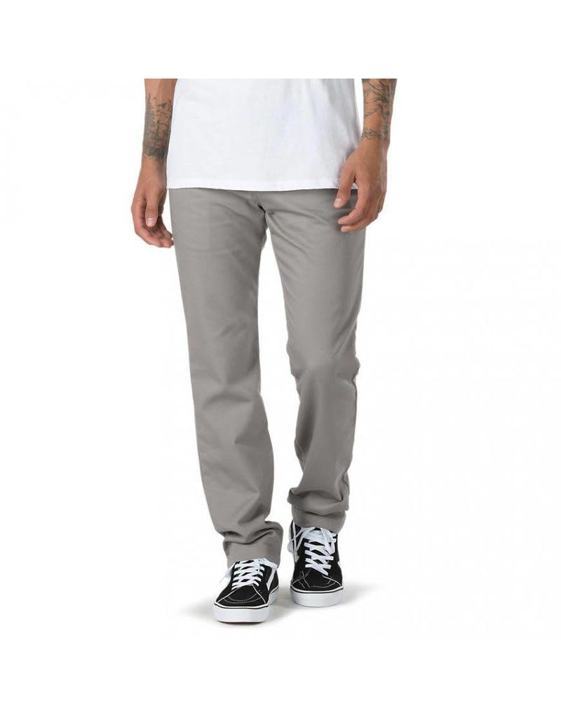 VANS VANS MEN'S AUTHENTIC CHINO STRETCH VN0A3143
