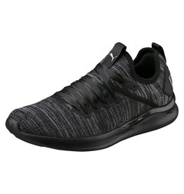 PUMA PUMA WOMEN'S IGNITE FLASH EVOKNIT 190959