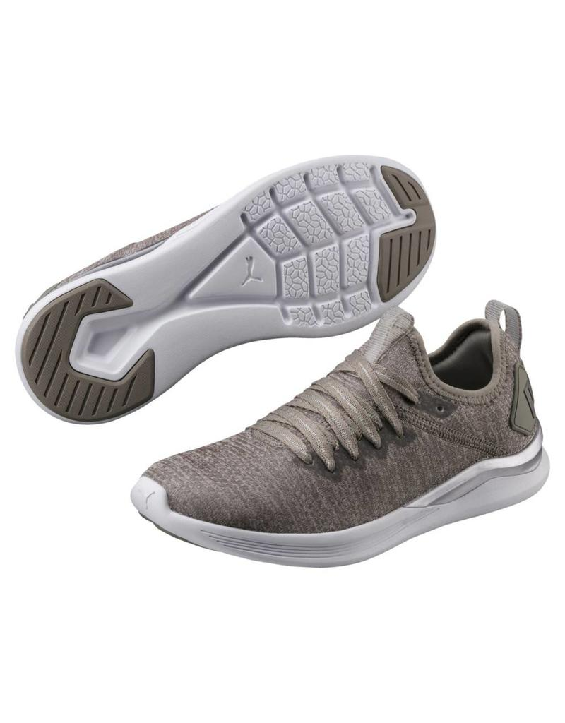 PUMA PUMA WOMEN'S IGNITE FLASH EVOKNIT 190961