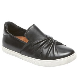 ROCKPORT ROCKPORT WOMEN'S WILLA BOW SLIP ON CG8533