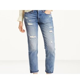 LEVI'S LEVI'S FEMMES WEDGIE ICON FIT 22861-0024