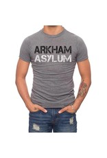 JOAT BATMAN ARKHAM ASYLUM BC2501-T1031H