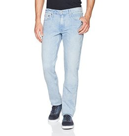 LEVI'S LEVI'S MEN'S 511 SLIM FIT 04511-2729