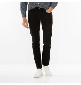 LEVI'S LEVI'S MEN'S 512 SLIM TAPER FIT 28833-0013
