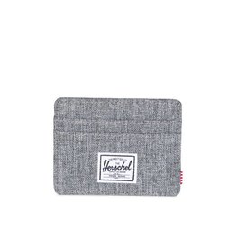 HERSCHEL SUPPLY CO. HERSCHEL CHARLIE | CLASSIC