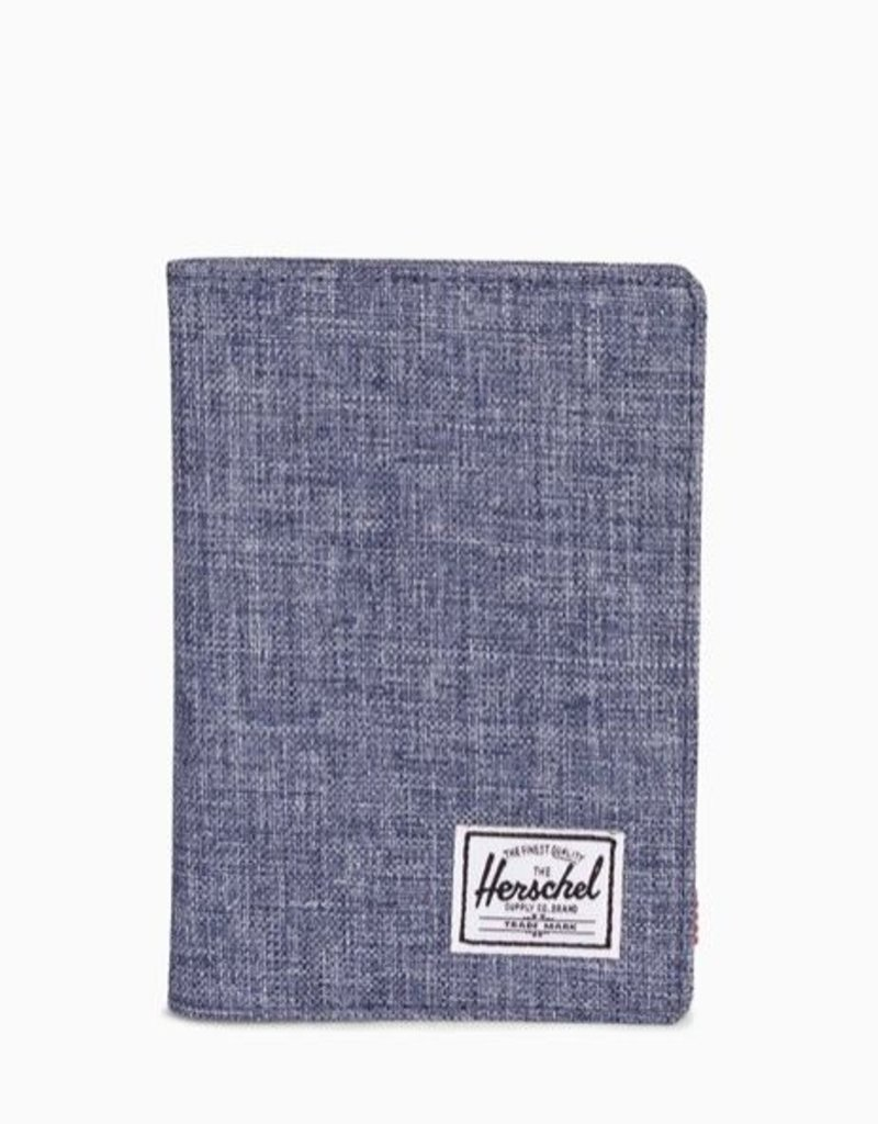 HERSCHEL SUPPLY CO. HERSCHEL FRANK | CLASSIC
