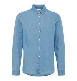 CASUAL FRIDAY HOMMES CHEMISE 20501701