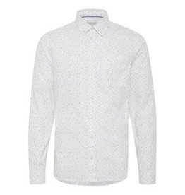 CASUAL FRIDAY HOMMES CHEMISE 20501702