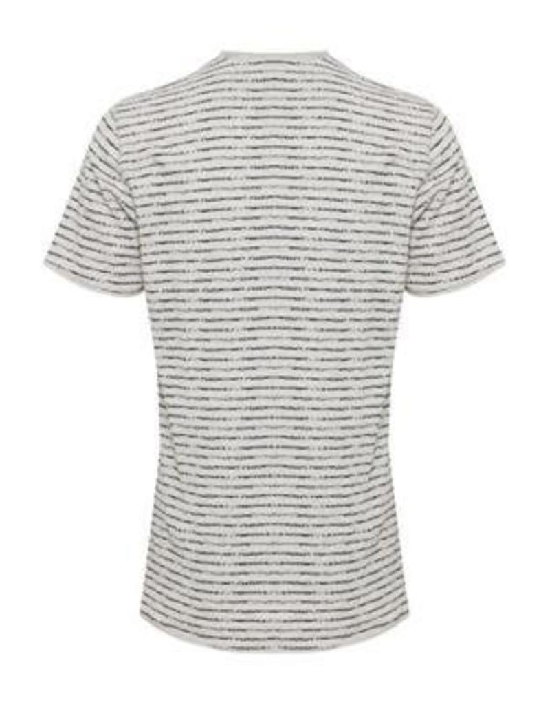CASUAL FRIDAY MEN'S T SHIRT 20501676