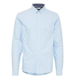 CASUAL FRIDAY MEN'S SHIRT 20501467