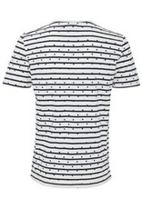 CASUAL FRIDAY HOMMES T SHIRT 20501673
