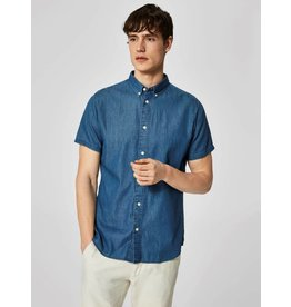 SELECTED SELECTED MEN'S HONE NOLAN SHIRT 16061593