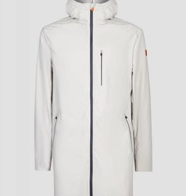 SAVE THE DUCK SAVE THE DUCK MENS COAT-S4298M-RAIN6