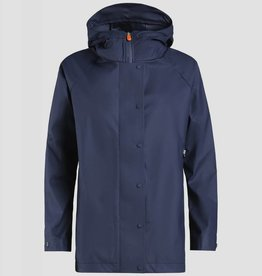 SAVE THE DUCK SAVE THE DUCK WOMENS COAT-S4429W-RAIN6
