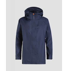 SAVE THE DUCK SAVE THE DUCK FEMMES COAT-S4429W-RAIN6