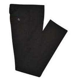 TALLIA BOY'S SLIM PANT PVISPO5YS