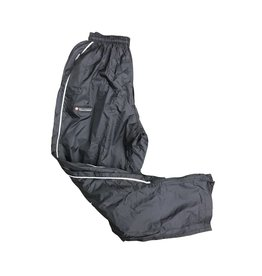 MISTY MOUNTAIN HOMMES PANTALON IMPERMEABLE 8690