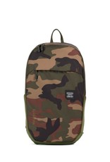 HERSCHEL SUPPLY CO. HERSCHEL MAMMOTH MEDIUM RS TRAIL