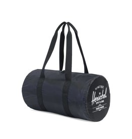 HERSCHEL SUPPLY CO. HERSCHEL PA DUFFLE | CLASSIC