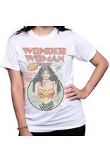 JOAT Wonder Woman W She's Back WM1038-T2029C