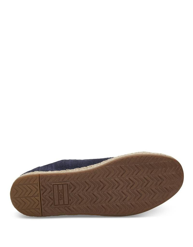TOMS TOMS WOMEN'S THE LENA 10011835