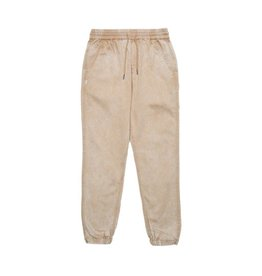 FAIRPLAY FAIRPLAY MEN'S RUNNER JOGGER F1801016