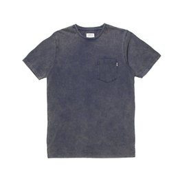 FAIRPLAY FAIRPLAY HOMMES OMARI F1803001
