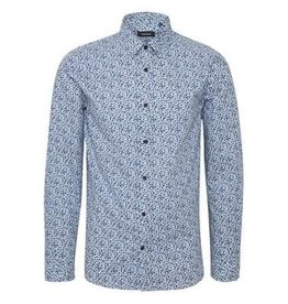 MATINIQUE MATINIQUE MEN'S SHIRT 30202811
