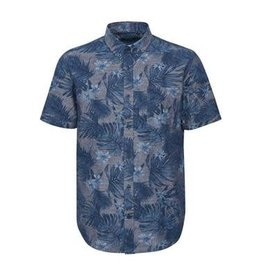 MATINIQUE MATINIQUE MEN'S SHIRT 30202825