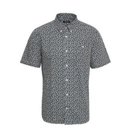 MATINIQUE MATINIQUE MEN'S SHIRT 30202832