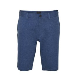 MATINIQUE MATINIQUE MEN'S SHORT 30202815
