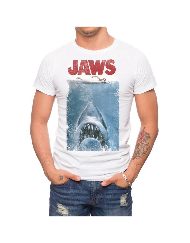 JOAT JAWS ORIGINAL POSTER JA1000-T1031C