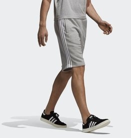 ADIDAS ADIDAS MEN'S 3-STRIPES SHORT CY4570