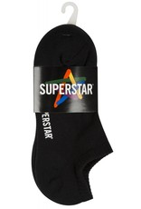 SUPERSTAR WOMEN'S SPORT LO CUT 3 PACK MME636