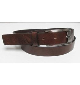 LEATHER BELT MC4608