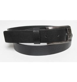 LEATHER BELT MC4621