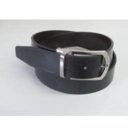 LEATHER BELT MC4834