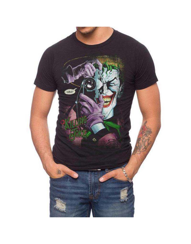 JOAT BATMAN JOKER'S THE KILLING JOKE BC2873-T1031C