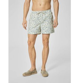 SELECTED SELECTED HOMMES KARL NATATION SHORT 16061751