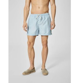 SELECTED SELECTED HOMMES CLASSIC NATATION SHORT 16050450