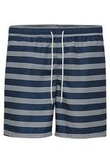 SELECTED SELECTED MEN'S HERITAGE NATATION SHORT 16059740
