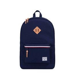 HERSCHEL SUPPLY CO. HERSCHEL HERITAGE | OFFSET