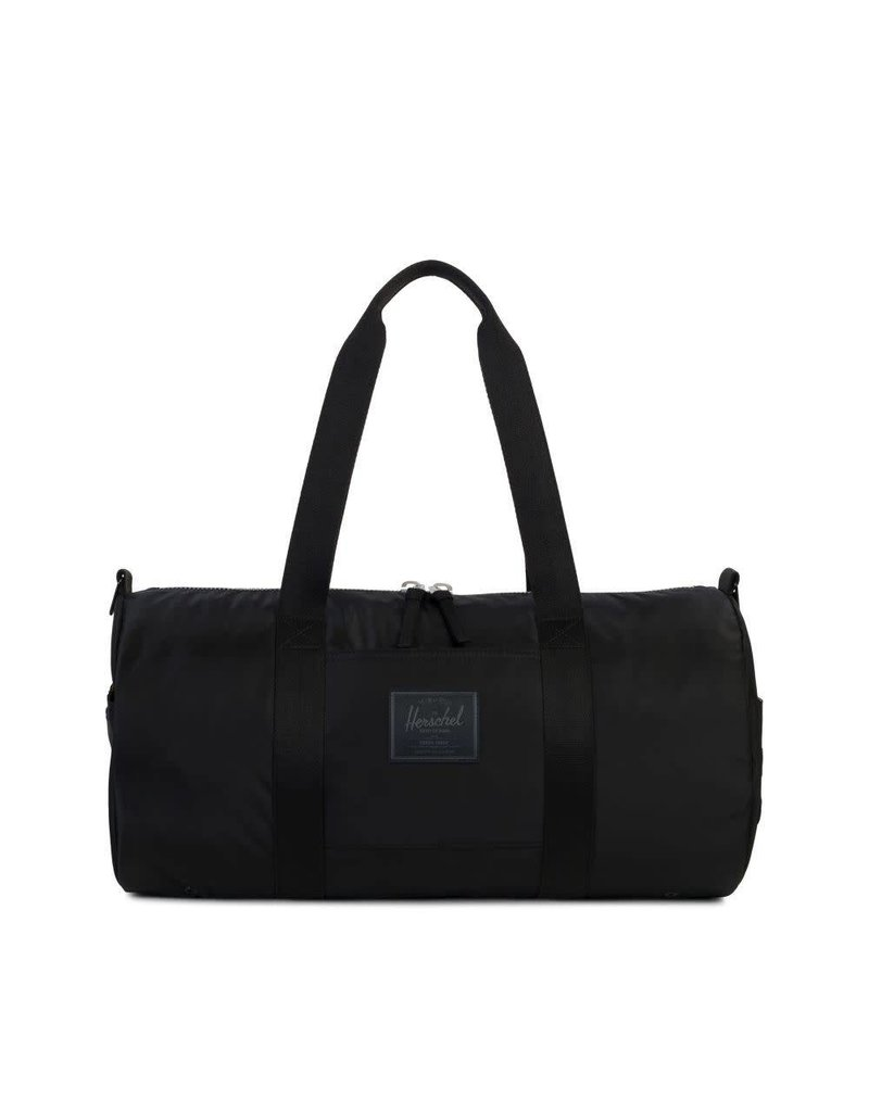 HERSCHEL SUPPLY CO. HERSCHEL SUTTON MID | SURPLUS