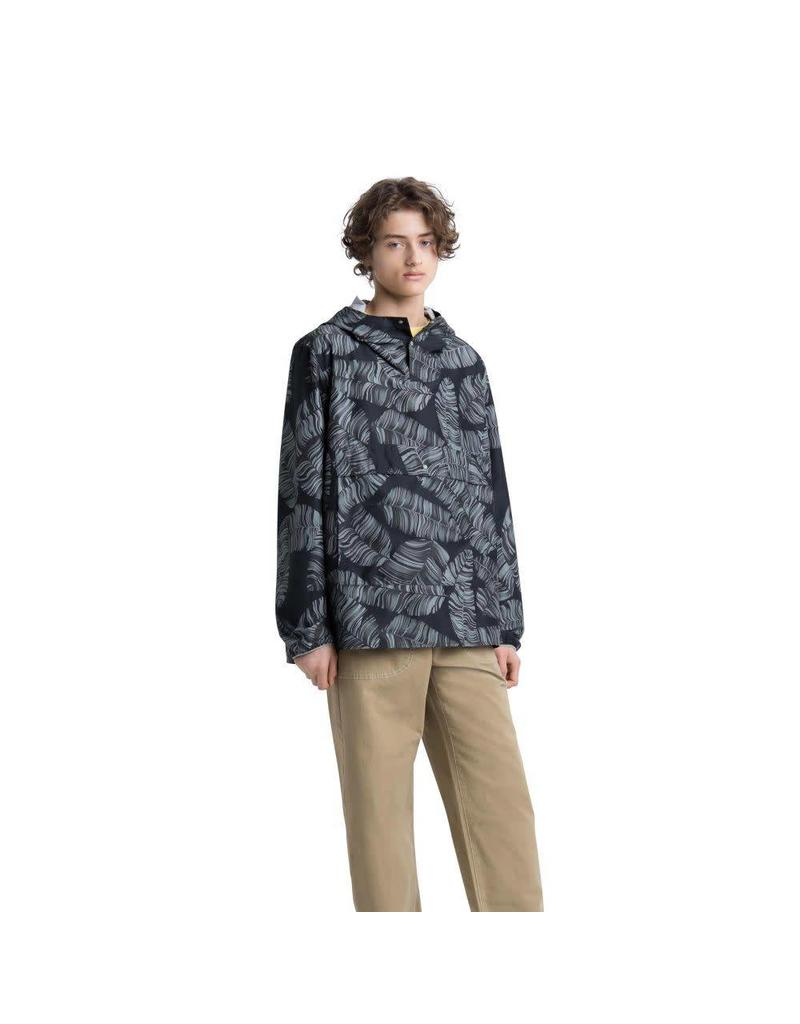 HERSCHEL SUPPLY CO. HERSCHEL VOYAGE MEN'S  | ANORAK