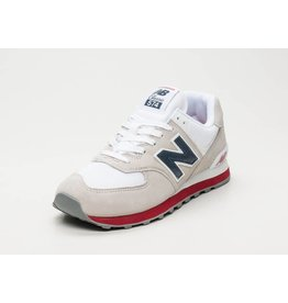 NEW BALANCE NEW BALANCE ML574ESA