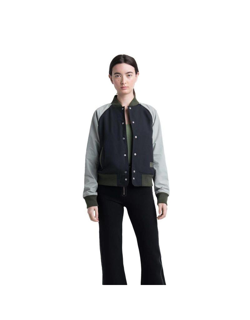 HERSCHEL SUPPLY CO. HERSCHEL POLY CTTN WOMEN'S | VARSITY