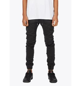 ZANEROBE ZANEROBE SURESHOT DENIM 713-FT