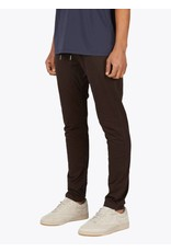 ZANEROBE ZANEROBE SALERNO CHINO 733-FT
