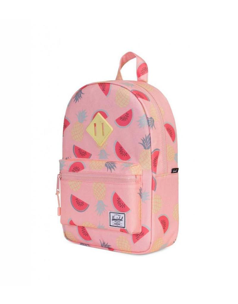 HERSCHEL SUPPLY CO. HERSCHEL HERITAGE KIDS | CLASSIC